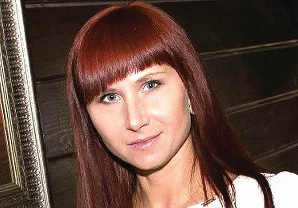 Оксана ПЧЕЛЬНИКОВА,  руководитель рекламного  агентства «Антураж»: