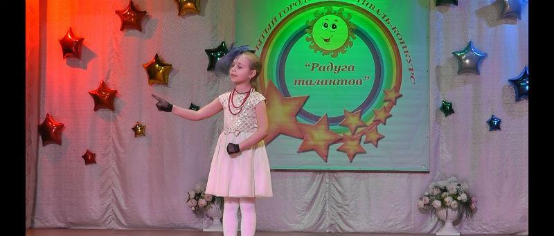 Шахтинские воспитанники театра-шоу «Аншлаг» привезли с областного фестиваля семь дипломов Гран-при