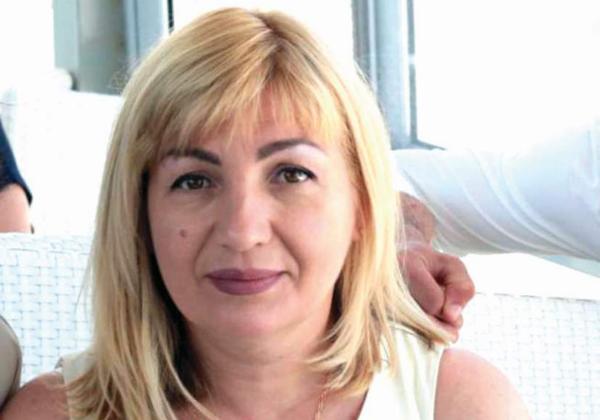 Елена РОМАНОВА,  директор сети магазинов  «Добрые цветы»: