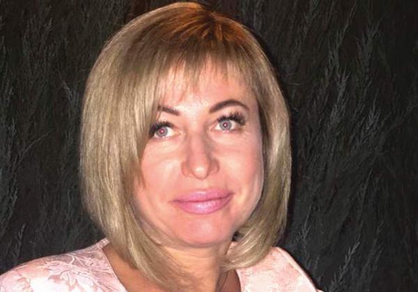 Ирина ЗАВГОРОДНЯЯ,  директор магазина «Мебель – Стиль»: