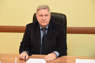 Госдумой принят в I чтении законопроект обесплатном пайковом угле для шахтеров-пенсионеров