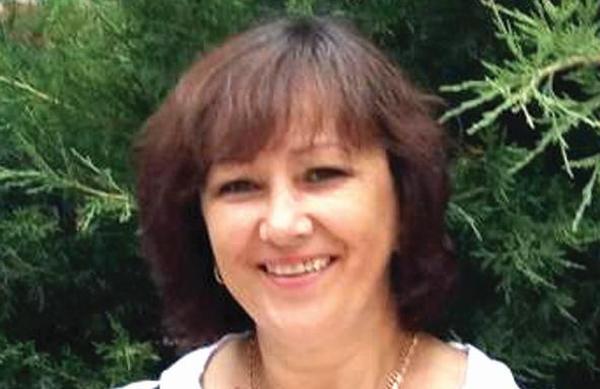 Нина Буканова,  воспитатель  детского сада №24:
