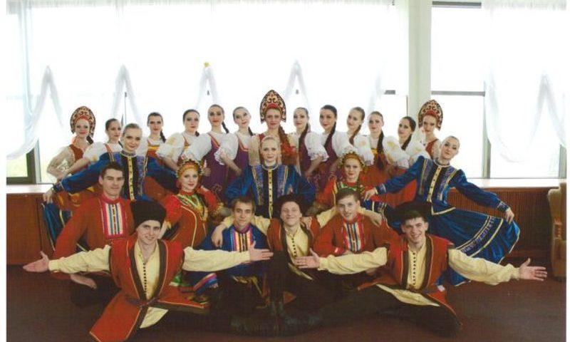 Первое место на Восемнадцатых молодежных Дельфийских играх России заняла Ростовская область