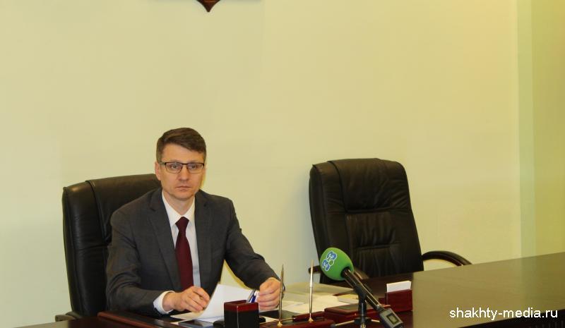 Жильцов  первого подъезда дома №18 по улице Хабарова планируется заселить в мае