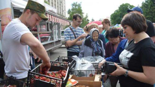 http://shakhty-media.ru/wp-content/uploads/2019/05/DSC_0043-500x280.jpg