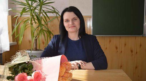 http://shakhty-media.ru/wp-content/uploads/2019/05/Olga-Krylova-500x280.jpg