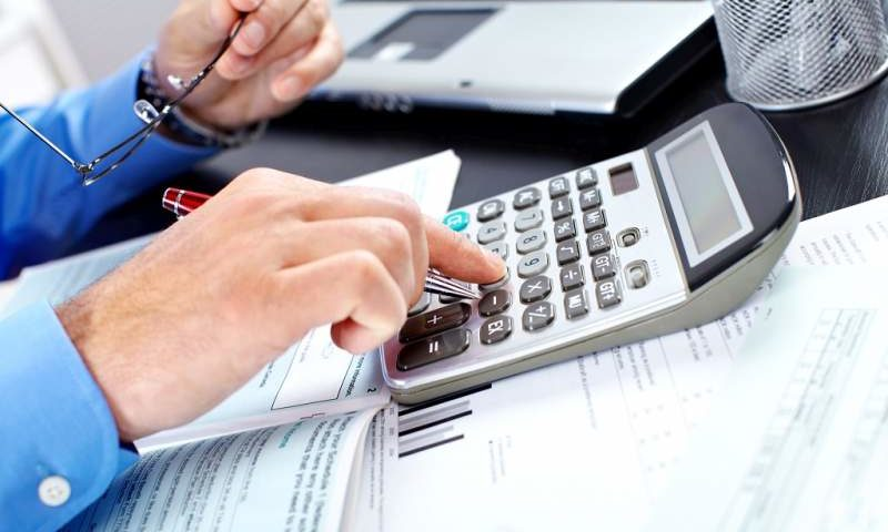 Банковскими организациями Дона реструктуризировано более 2200 действующих кредитов для малого и среднего предпринимательства