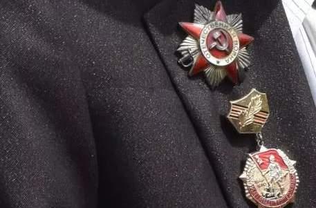 В донском регионе проведено углубленное диспансерное обследование ветеранов Великой Отечественной войны