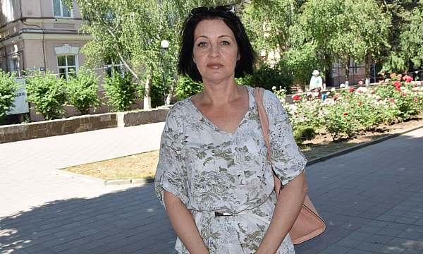 Елена Кремнева,  директор частного образовательного учреждения дополнительного образования детей «Умка»: