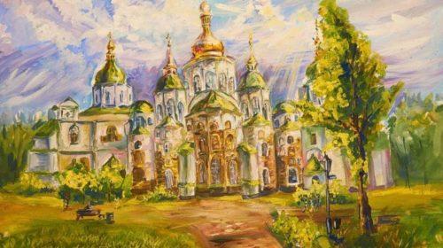 http://shakhty-media.ru/wp-content/uploads/2019/06/KRASOTA-BOZHEGO-MIRA-500x280.jpg