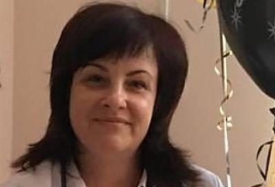 Наталья КУБАНКИНА, заведующая отделением реанимации и анестезиологии Детской городской больницы: