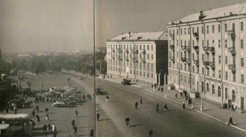 «Шахтинские известия» проводят викторину в четвертый раз для знатоков достопримечательностей города Шахты