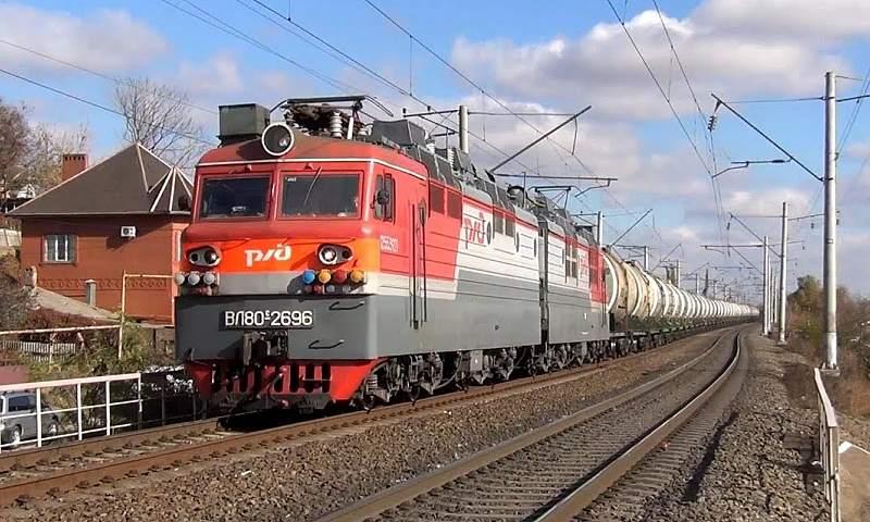 РЖД разрешили перевозить в поездах неядовитых змей, лягушек и других необычных животных