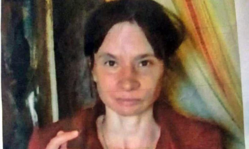Найдена 34-летняя женщина из Шахт, ее искали полтора месяца