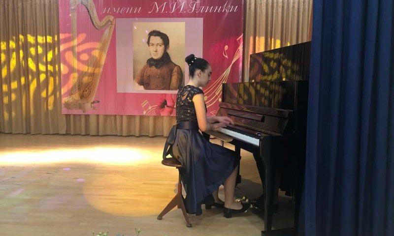 85 школ искусств Ростовской области получат новые музыкальные инструменты