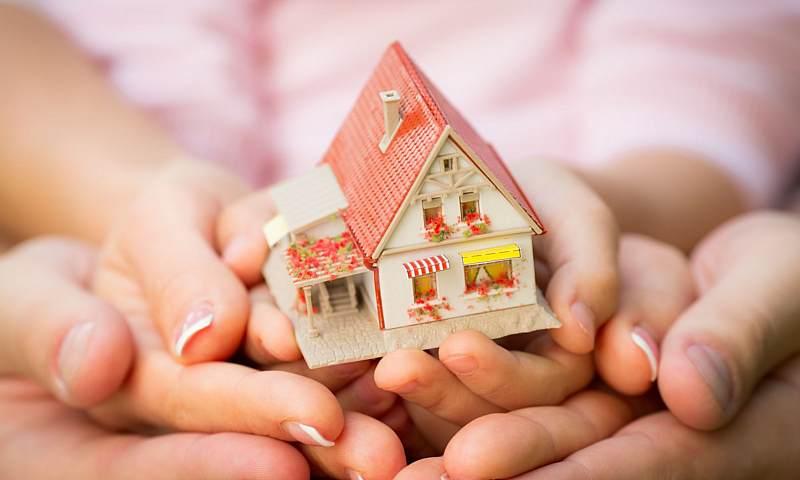 Росгвардия напоминает о защите имущества в новогодние праздники
