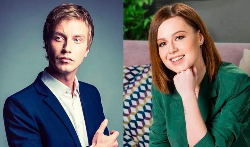 Две звезды российской эстрады споют на концерте в Шахтах в День города