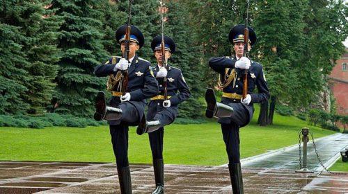 http://shakhty-media.ru/wp-content/uploads/2019/07/prezidentskij-polk-500x280.jpg