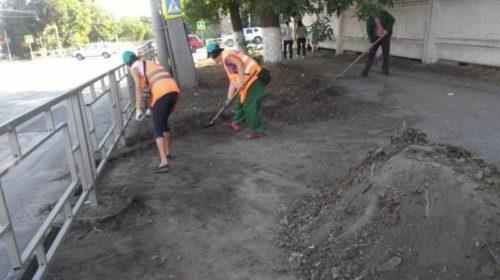 http://shakhty-media.ru/wp-content/uploads/2019/07/raschistka-trotuarov-500x280.jpg