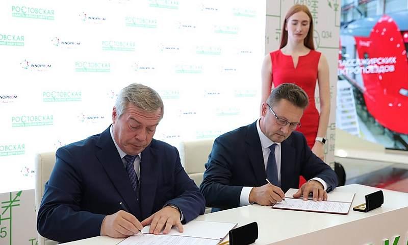 До конца 2020 году на Дону откроется еще три диализных центра