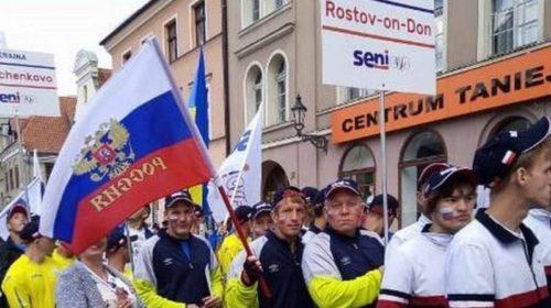 http://shakhty-media.ru/wp-content/uploads/2019/07/spetsialnye-sportsmeny-500x280.jpg