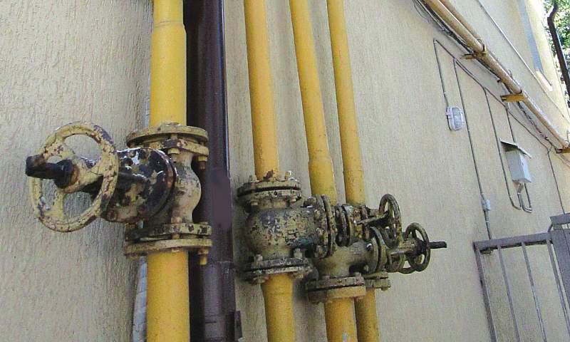 Кто оплатит диагностику газового оборудования?