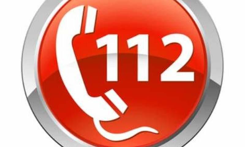 Аварийно-диспетчерские службы организаций коммунального комплекса муниципалитетов войдут  в «Систему 112»