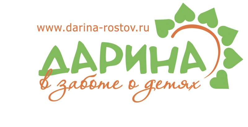 В Ростовской области стартовала благотворительная акция «Букет добра»