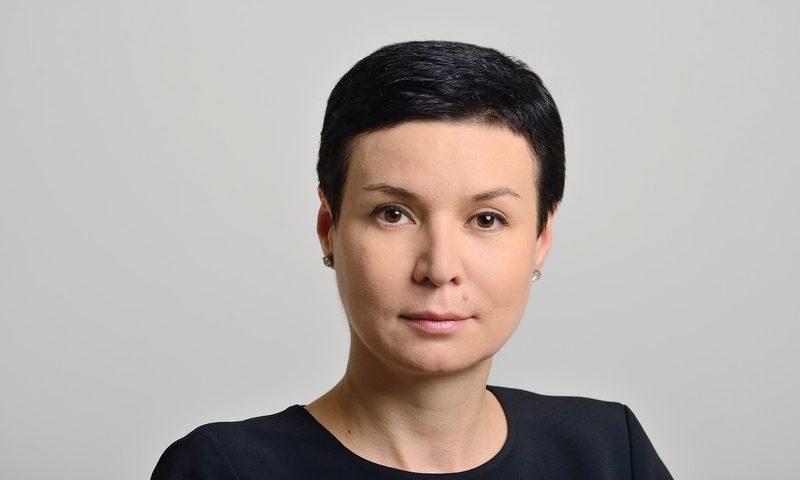 У россиян спрашивают, каким должен быть портал правовой помощи?