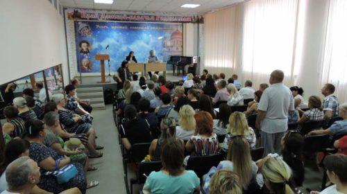 http://shakhty-media.ru/wp-content/uploads/2019/08/SHKOLY-14-500x280.jpg