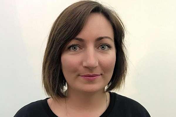 Дарья СИМОНОВА, учитель: