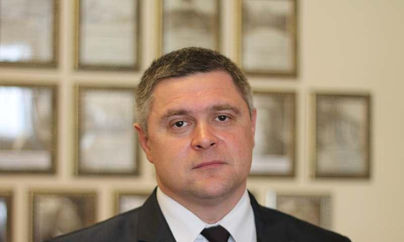 Экс-мэр г.Шахты Денис Станиславов частично оправдан и освобожден из-под стражи