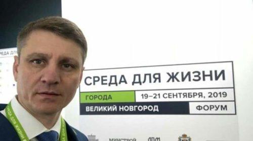 http://shakhty-media.ru/wp-content/uploads/2019/09/glavnaya-2-500x280.jpg