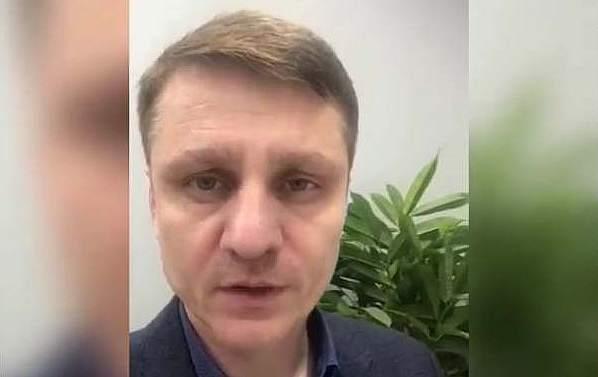 Глава администрации Андрей Ковалев ответил на вопросы шахтинцев  в своем видеообращении в Инстаграм