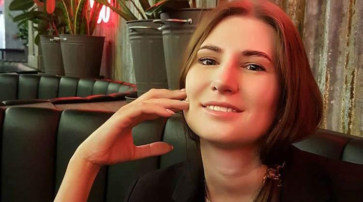 Директором ЦСО № 1 города Шахты стала Людмила Брюховецкая