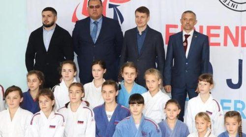 http://shakhty-media.ru/wp-content/uploads/2019/10/dzyudo_2-500x280.jpg