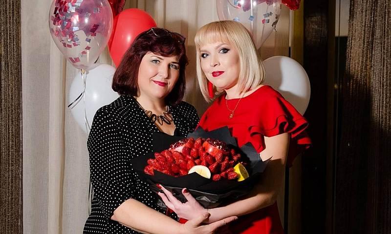 Поздравьте своих любимых мам на страницах «Шахтинских известий»