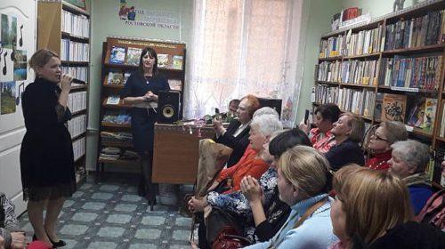 http://shakhty-media.ru/wp-content/uploads/2019/11/Olga-Izotova-500x280.jpg