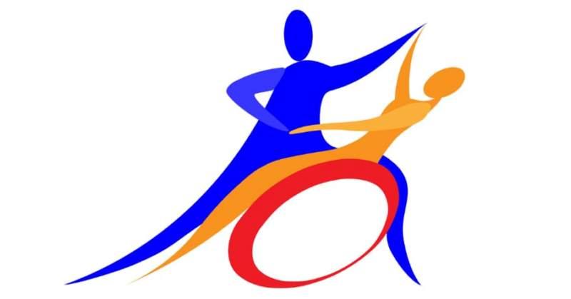 В городе Шахты пройдет инклюзивный фестиваль