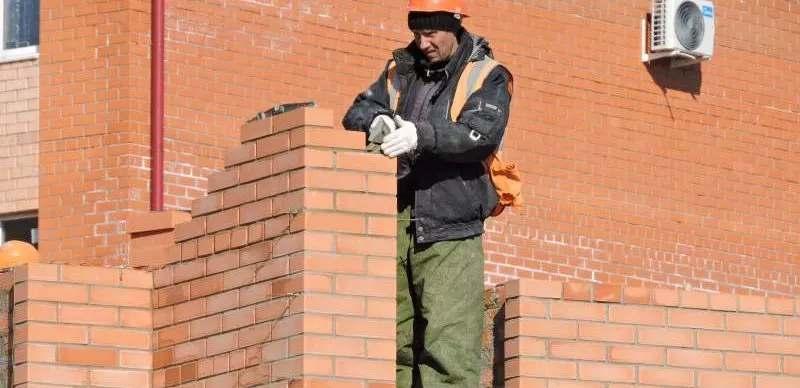 Четвертое место в стране по вводу жилья заняла в этом году Ростовская область