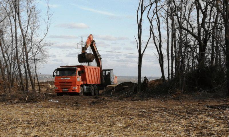 Строительство IV этапа Шахтинско-Донского водовода будет завершено в 2020 году