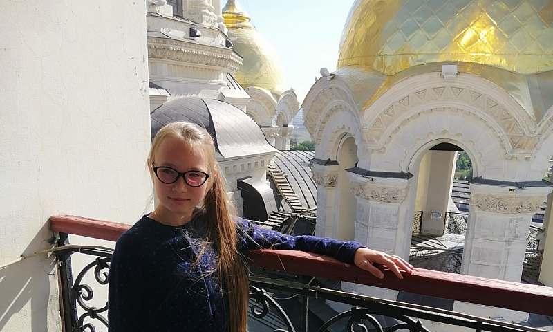 Православный календарь на 2020 год выйдет в праздничном номере «Шахтинских известий» 8 января