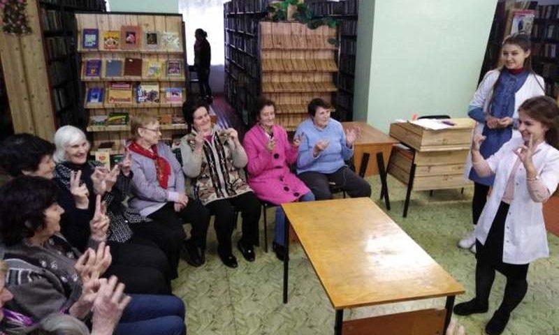 АНО ЦСО«Мывместе» г. Шахты стала победителем вовтором конкурсе 2019 года напредоставление грантов Президента РФ
