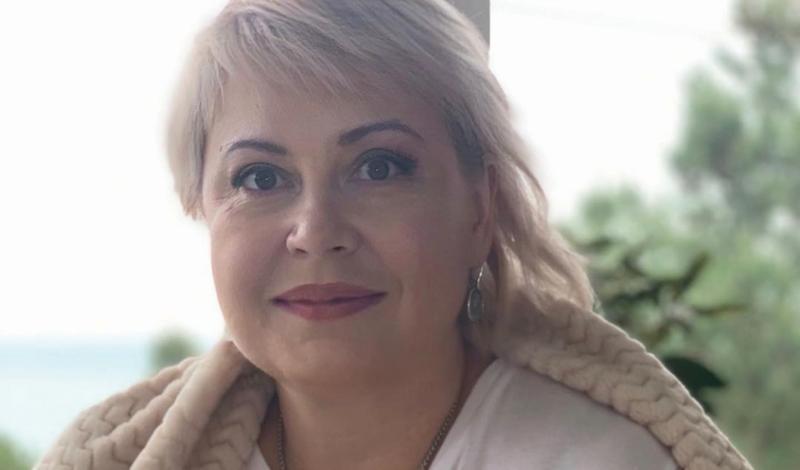 В Шахтах действует некоммерческая организация по проблемам аутизма «Финист»