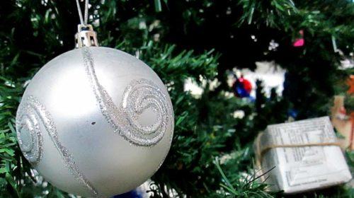 31 декабря в следующем году Минтруд РФ предложил сделать выходным днем