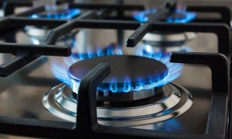 Шахтинцы! Соблюдайте меры безопасности при использовании газового оборудования