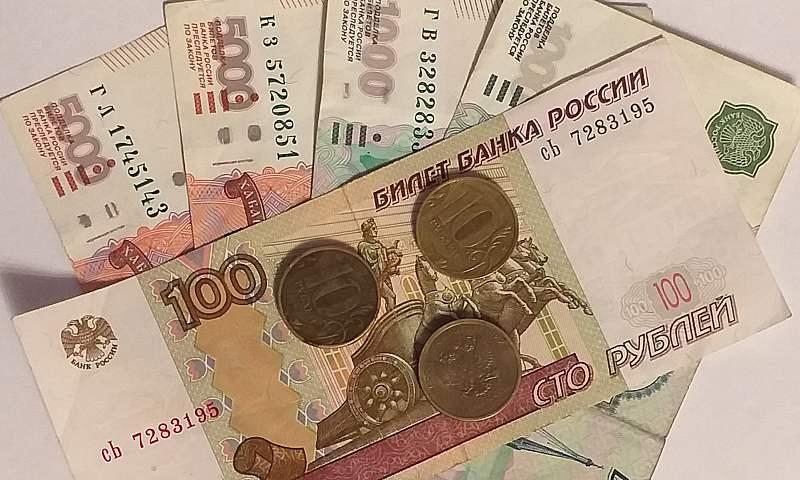 Минимальный размер оплаты труда в России в 2020 году составит 12 тысяч 130 рублей
