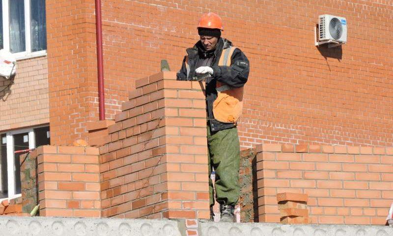 Безработные шахтинцы смогут бесплатно переобучиться  на новую профессию