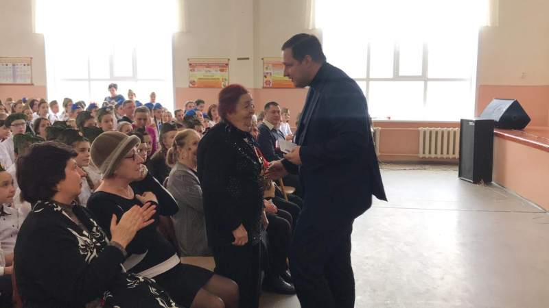 В Шахтах исполняющим обязанности замглавы администрации по вопросам градостроительства и архитектуры стал Артем Федоров