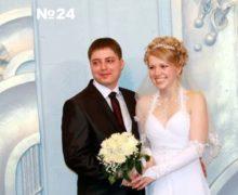 Евгений и Юлия Котляровы